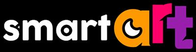 SmartArt.pl